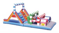Locuri de joaca gonflabile 10