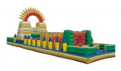 Locuri de joaca gonflabile 11