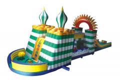 Locuri de joaca gonflabile 13