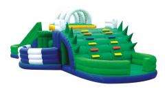 Locuri de joaca gonflabile 17