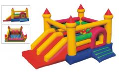 Locuri de joaca gonflabile 21