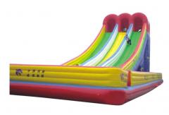 Locuri de joaca gonflabile 26