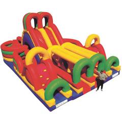 Locuri de joaca gonflabile 28