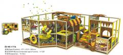 Locuri joaca interior 10