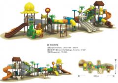 Seria Zoo 15