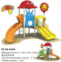 Seria Zoo 29