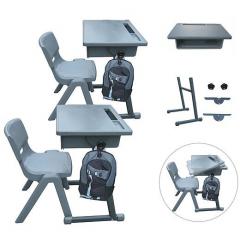 Seria mobilier gradinite -scoli 1