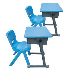 Seria mobilier gradinite -scoli 2