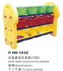 Seria mobilier gradinite -scoli 6
