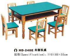 Seria mobilier gradinite -scoli 25