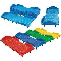 Seria mobilier gradinite -scoli 26