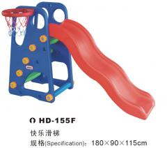 Seria plastic 37