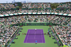Teren tenis 10