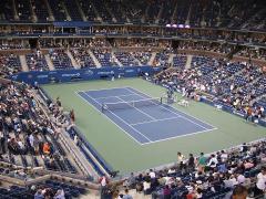 Teren tenis 1