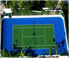 Teren tenis 2