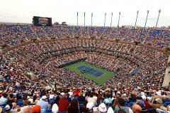Teren tenis 3