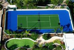 Teren tenis 4