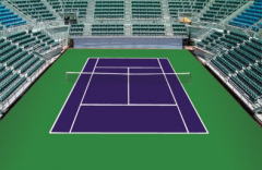 Teren tenis 6