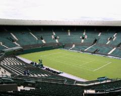 Teren tenis 7