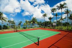 Teren tenis 9